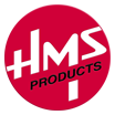 HMS Products