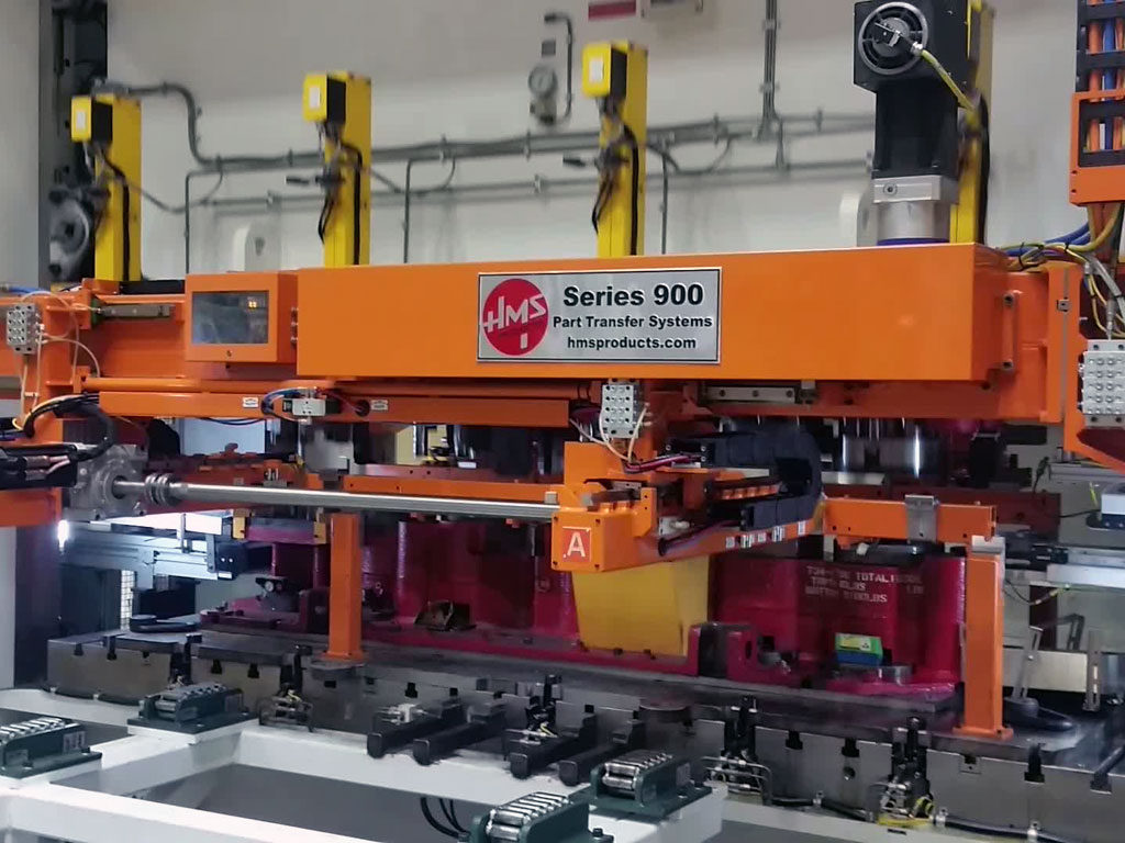 Series 900